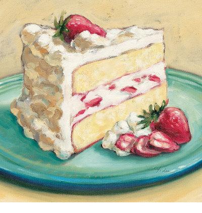 https://mia-italia.com/sites/default/files/A4888_CAT~Strawberry-Cake-Posters[1].jpg